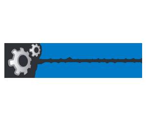 DLC-SERVICIOS-LOGO-EDIT