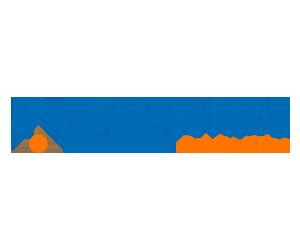 LOGO-TELEFONIA-EDT