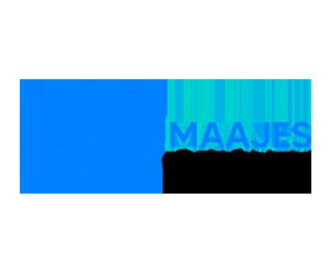 MAAJES-LOGO-EDIT