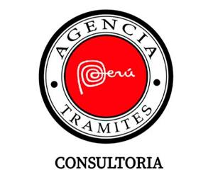 agenciaperulogo